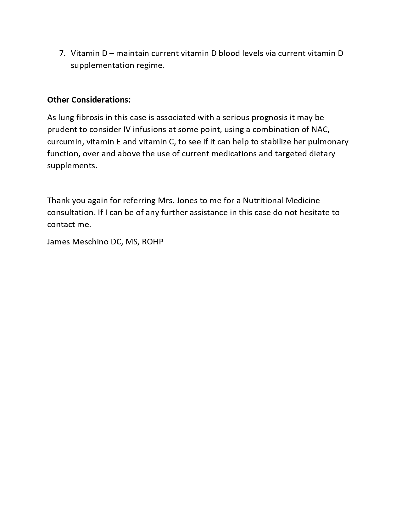 Physician-ReportDate-1-1_pages-to-jpg-0006